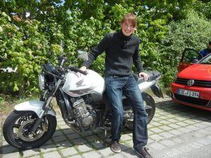 moritz-fahrt-motorrad
